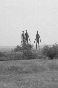 creepy halloween decorations Aliens More Ms