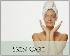 Skin and Beauty Care Tips: Tips for Cleansing Oily Skin