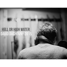 #hellorhighwater #2015