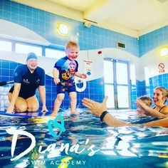 Find out more about Diana's Swim Academy Swimming Classes, Diana, Sports, Fun, Pictures, Hs Sports, Photos, Sport, Drawings