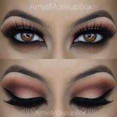 .#bbBabe #beautybridge #makeup #mua
