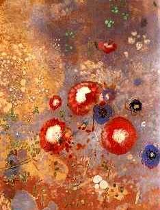 Odilon Redon Prince du Rêve   Journal des peintres