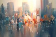 Wilfred Lang | Lotus Gallery