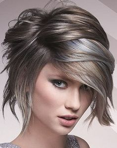 Hairstyles | Hairtrends | Hair Colors