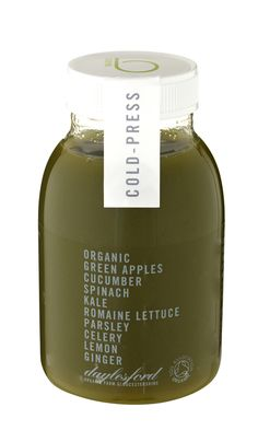 Urban remedy 1 day level 1 detox juice cleanse review health urban remedy 1 day level 1 detox juice cleanse review healthfitness pinterest detox juice cleanse cleanse and detox malvernweather Choice Image