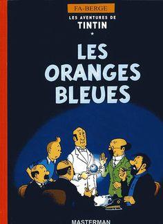 Nul personnage de bande dessinée n'aura autant inspiré les artistes et été autant pastich... Marcel Proust, Album Tintin, Jc Leyendecker, Herge Tintin, Tom Of Finland, Lucky Luke, Wire Fox Terrier, Easy Rider, Amazing Adventures