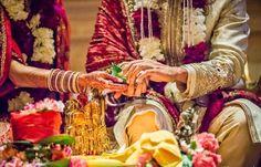 44 Best Marathi Matrimony images in 2015 | Marathi matrimony