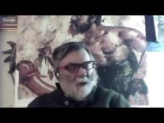 Un sacerdote scomodo  Arrigo Pintonello
