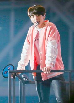 정국 • 180113 Happy Ever After: BTS 4th MUSTER Day-1 ♡ #bts4thmuster #Jungkook