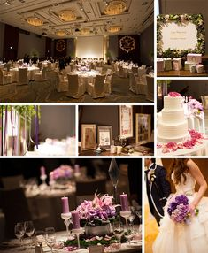 Laduree|GALLERY|YUKO KUROSAWA Wedding and Party Desiger
