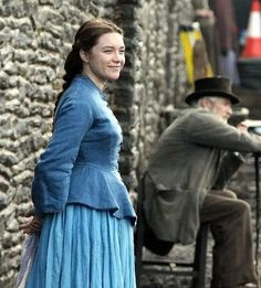florence pugh Florence Pugh, Cute Pictures, Celebs, Actresses, People, Women, Behind The Scenes, Victorian, Marvel