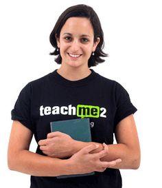 teach me 2 tutoring