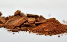 15 Best Top listed Cinnamon importers in USA images in 2019