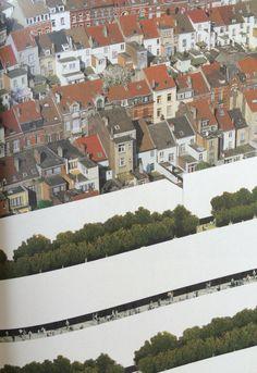 BRUSSELS-a manifesto (berlage institute)