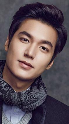 Jung So Min, Korean Star, Korean Men, Asian Actors, Korean Actors, F4 Boys Over Flowers, Lee Min Ho Kdrama, Lee Min Ho Photos, Lee Min Ho Images