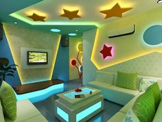 POP false ceiling designs 2018 for hall POP roof ceiling design for living rooms Full 2018 catalogue for POP false ceiling designs for living rooms, POP roof design ideas for hall, POP design for living room ceiling