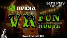 "#VR #VRGames #Drone #Gaming Lets Play: ""VR Fun House"" ARCARDE (Virtual Reality Oculus Rift DEUTSCH GERMAN eLmECHO eLmECHO1) Fun games, fun spiele, games, headset, kirmes, Oculus, oculus rift, okulus, or, rift, rummelplatz, Simulation, twitch, virtual reality, virtuelle realität, VR, vr videos #FunGames #FunSpiele #Games #Headset #Kirmes #Oculus #OculusRift #Okulus #Or #Rift #Rummelplatz #Simulation #Twitch #VirtualReality #VirtuelleRealität #VR #VrVideos https://datacrac"