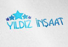 Logo Tasarım yildiz-insaat-logo-tasarim    http://www.igtasarim.com/referanslar/