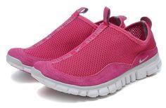 TTotir2012 Nike Free Cross-Country femmes rose gris, veteHommest nike pas cher