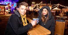 How X Factor semi-finalists Matt Terry, Saara Aalto, 5 After Midnight and Emily Middlemas spent the week preparing After Midnight, Online Dating, Factors, Husband