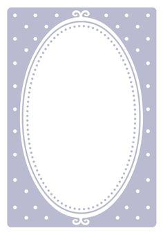 #Anniversary Party #Invitation Free Printable Retro Envelopes, Image 3d, Printable Frames, Scrapbook Frames, Free Cards, Anniversary Invitations, Birthday Box, Frame Clipart, Borders And Frames