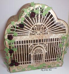 https://www.etsy.com/uk/listing/220645748/3d-svg-birdcage-digital-download?ref=shop_home_active_1