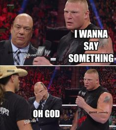 wrestling memes | PW Wrestling Memes/Funny Gifs etc ***DO NOT QUOTE PICS*** - Page 14 ...
