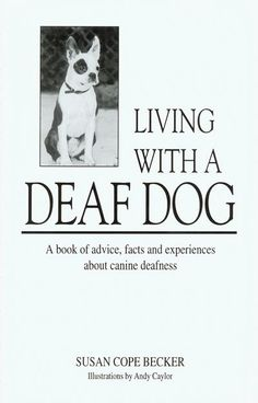 9 Best Books Images On Pinterest Dog Behavior Dog Books And Doggies