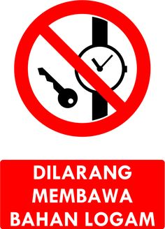 Dilarang Membawa Makanan : dilarang, membawa, makanan, Ideas, Cardboard, Airplane,, Airplane, Crafts,, Recycled, Material