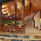 Port Douglas Resort Features