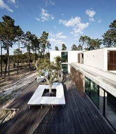 adore decor: Made in Portugal - Férias na Comporta