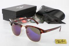 Ray.Ban Sunglasses A 156840