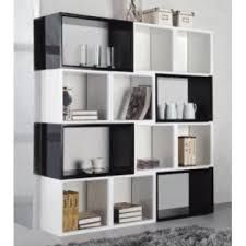 Image result for bookshelf partitions