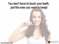 || Gluck Orthodontics - 2002 Richard Jones Road, Suite A-200, Nashville, TN 37215 Phone: 615 269 5903 #braces #orthodontics #orthocare #NashvilleOrthodontist #GluckOrtho