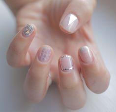 fatjunkie nail art http://www.siempre-lindas.cl/categoria/moda/