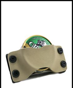 Tactical Dip Holster only $20 @ www.conservativecreek.com