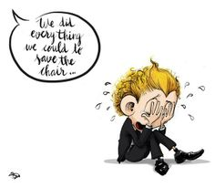 Hiddles dancing is a lethal weapon. By Hash<-- Death by Hiddleston? BEST WAY TO GO!!