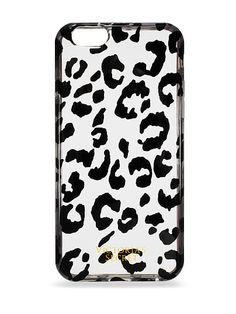 iPhone 6 Case - Victoria's Secret - Victoria's Secret