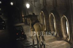star-wars-episode-eight-dubrovnik-high-horse