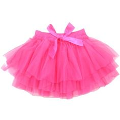 Explore the Methods On How To Make A Skirt From Tulle Fabric Bow Skirt, Chiffon Skirt, How To Make Skirt, Cheap Skirts, Tulle Fabric, Ballet Skirt, Cotton, Stuff To Buy, Explore