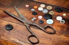 ciseaux vintage - Recherche Google