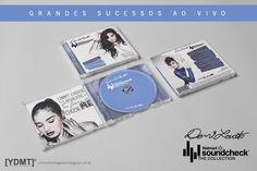 Cd Demi Lovato Walmart Soundcheck The Collection (2013) - R$ 25,00 no MercadoLivre