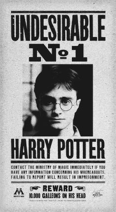 """Harry Potter and the Incarnate Christ, """"life-and-death battles between love. . . and power."""" —pg. 43"""