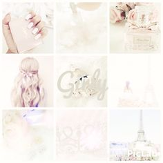 ♡ Princess Chanel ♡ Hope you loves have a fabulous summer♡ All Things Cute, Lovely Things, Girly Things, Pretty Pink Princess, Princess Anna, Pretty Little, Pretty In Pink, Im So Fancy, I Believe In Pink