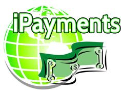 Experience real-time overview of payments while separating conflicts of interest between sales and accounting departments. #IBMi#PaymentAutomation http://www.informdecisions.com/ach-epayment/