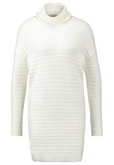 online store d7778 11f99 Miss Selfridge Jumper dress Zalando.co.uk £39.00