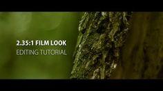 premiere pro effect - YouTube