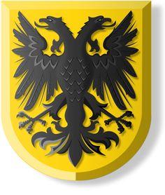 logo Naarden