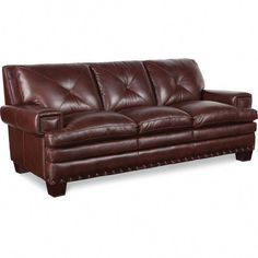 5d5a35d6 Furniture Online Stores #CheapFurnitureStoresOnline #CottageFurniture Log  Home Living, Living Room Sofa, Living