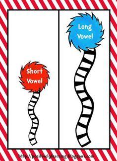 Long and Short Sorting Mat